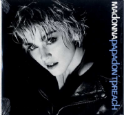 "PAPA DON'T PREACH - USA 12"" VINYL (SEALED)"